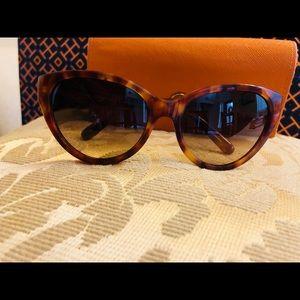 Tory Burch sunglasses TY7045 503/13